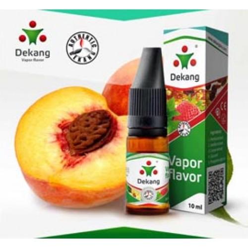 Персик (Peach) 10 мл