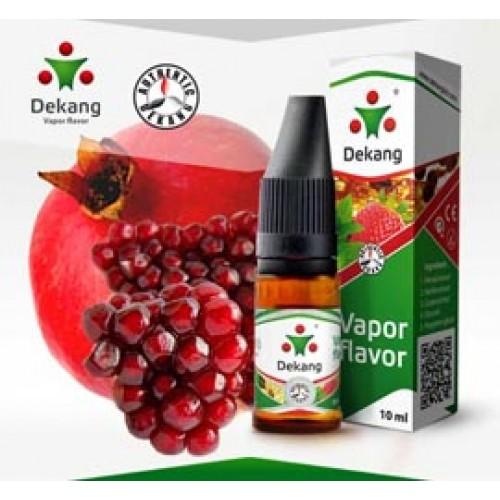 Гранат (Pomegranate) 10 мл