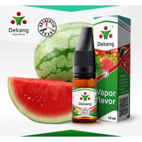 Арбуз (Watermelon) 10 мл