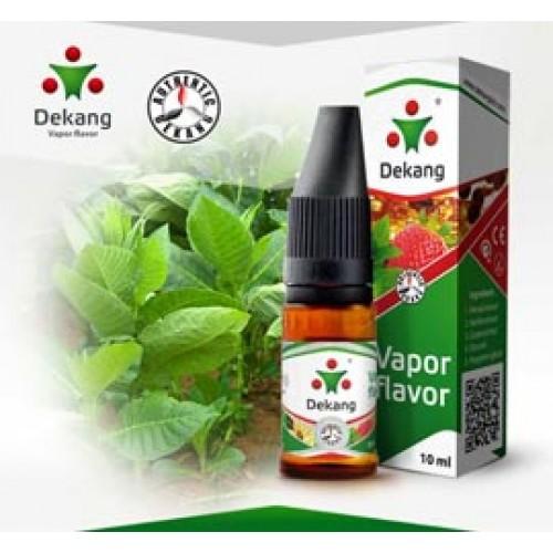 Dekang Табак (Tobacco) 10 мл