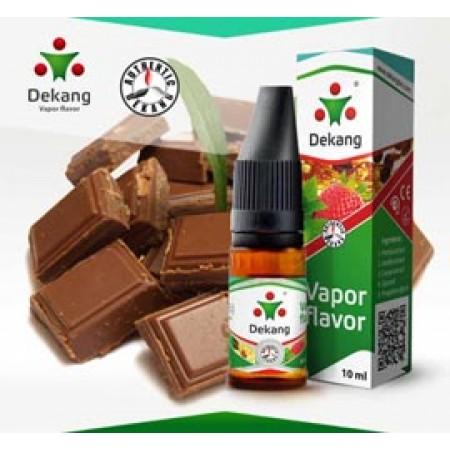 Шоколад (Chocolate) 10 мл