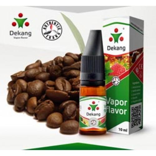 Кофе (Coffee) 10 мл