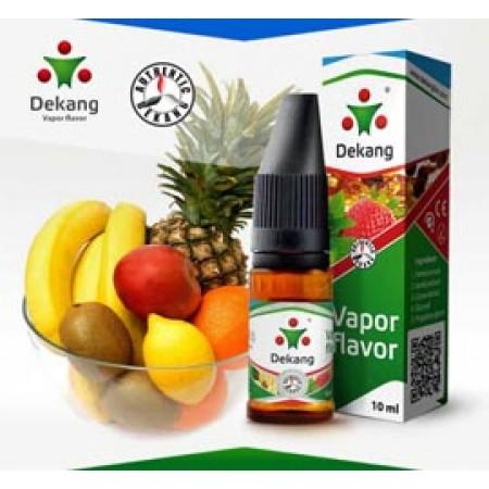 Фруктовый микс (Fruit mix) 10 мл
