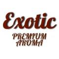 Ароматизатор Экзотик (Exotic)