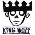 King Mozi