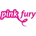 Pink-Fury