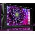 ASUS Zen Fone 5 (Violet) 16Gb