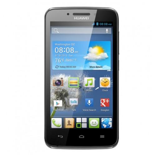 Huawei Ascend Y511-U30 Black