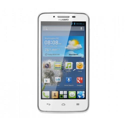 Huawei Ascend Y511-U30 White