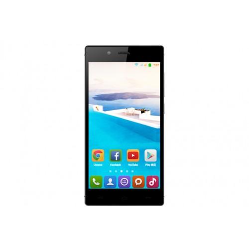 iOcean X8 mini Pro (Black)