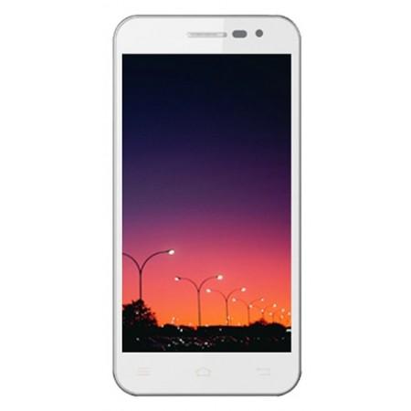 Jiayu G2F (White)