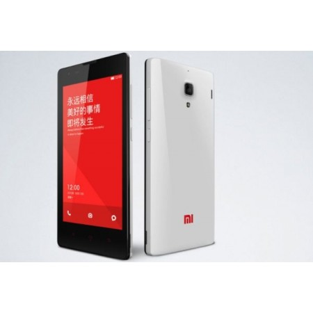 Xiaomi Redmi 1S White
