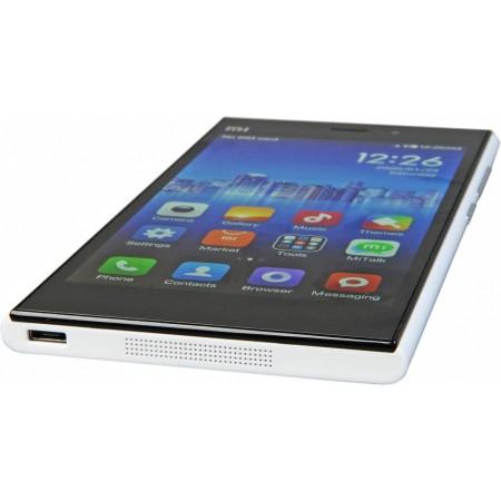 Xiaomi Mi3 (64 Gb) White