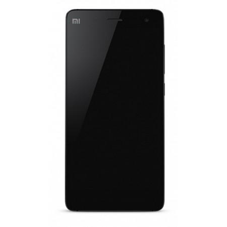 Xiaomi Mi4 (64 Gb) Black