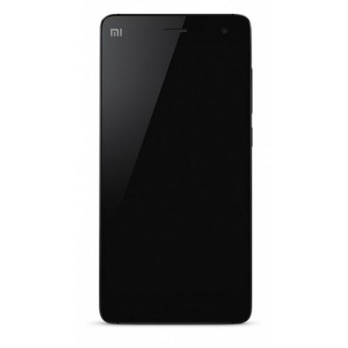 Xiaomi Mi4 (16 Gb) Black