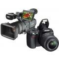 Фото / Видео товары