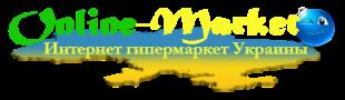 интернет гипермаркет Украины